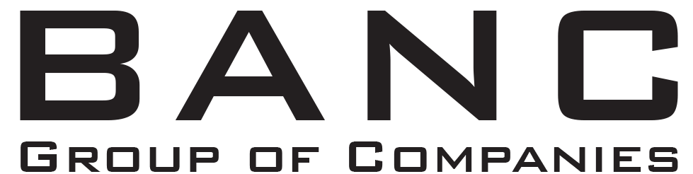 BANC Group